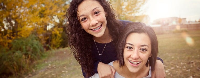 Orthodontic Services in Calgary